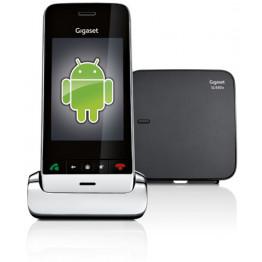 GIGASET Telefon SL930A