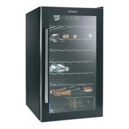 CANDY Hladnjak za vino CCVA 155 GL