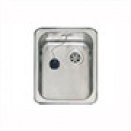 REGINOX Sudoper R 18 2330