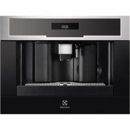 ELECTROLUX Ugradbeni aparat za kavu EBC54524OX