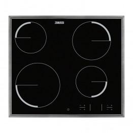 ZANUSSI Ploča za kuhanje ZEV36340XB
