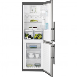ELECTROLUX Kombinirani hladnjak EN3453MOX