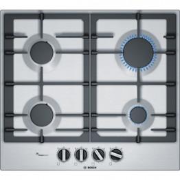 BOSCH Ploča za kuhanje PCP6A5B90