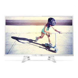 PHILIPS LED TV 80cm 32PHS4032