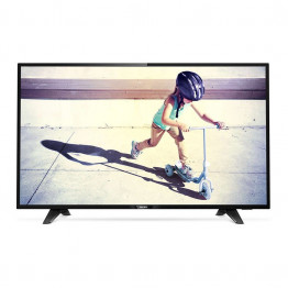 PHILIPS LED TV 123cm 49PFS4132