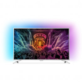 PHILIPS LED TV 139cm 55PUS6561