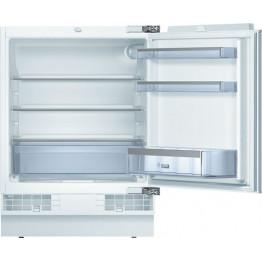 BOSCH Ugradbeni hladnjak KUR15A65