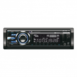 SENCOR Auto radio SCT 3015MR