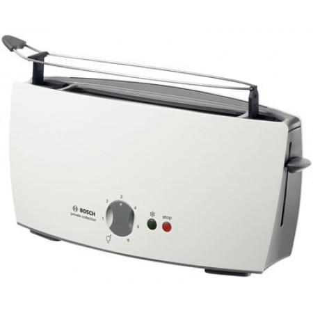 BOSCH toster TAT6001