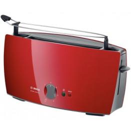 BOSCH toster TAT6004