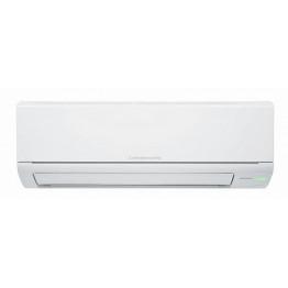 MITSUBISHI ELECTRIC Klima uređaj MSZ-HJ25VA / MUZ-HJ25VA