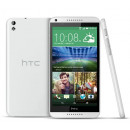 HTC Mobitel DESIRE 816