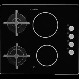 ELECTROLUX Ploča za kuhanje EGE6172NOK