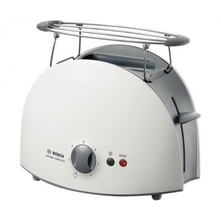 BOSCH toster TAT6101