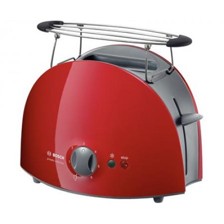 BOSCH toster TAT6104
