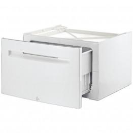 BOSCH Izvlačiva polica za perilice rublja WMZ20490