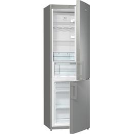 GORENJE Kombinirani hladnjak NRK6191GHX
