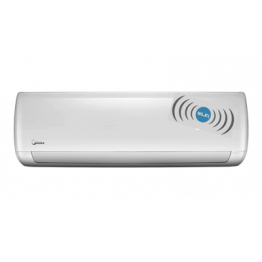 MIDEA Klima uređaj MSMBAU-09HRFN1-QRD0GW