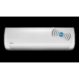 MIDEA Klima uređaj MSMBCU-18HRFN1-QRD0GW