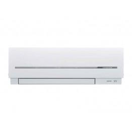 MITSUBISHI ELECTRIC Klima uređaj MSZ-SF42VE / MUZ-SF42VE
