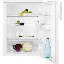 ELECTROLUX Hladnjak ERT1601AOW3