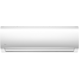 MIDEA Klima uređaj MSMABU-12HRDN1-QRDOGW