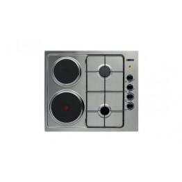 ZANUSSI Ploča za kuhanje ZGM62454XA
