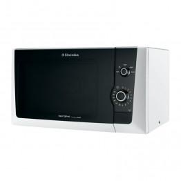 ELECTROLUX Mikrovalna pećnica EMM21000W