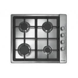 CANDY Ploča za kuhanje CLG 64 SGX