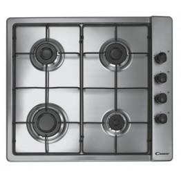 CANDY Ploča za kuhanje CLG 64 SPX
