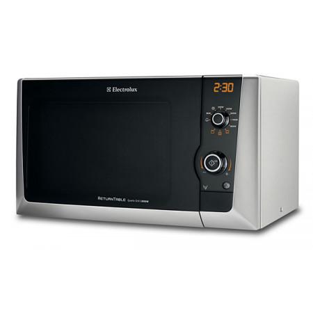 ELECTROLUX Mikrovalna pećnica EMS21400S