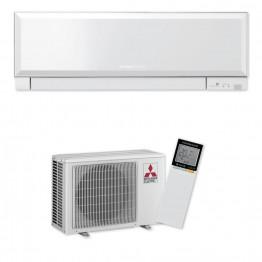 MITSUBISHI ELECTRIC Klima uređaj MSZ-EF35VEW / MUZ-EF35VE