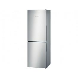 BOSCH Kombinirani hladnjak KGV33VL31S