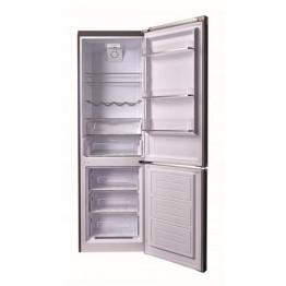 CANDY Kombinirani hladnjak CKCS 6184 SV