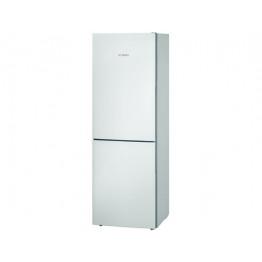BOSCH Kombinirani hladnjak KGV33VW31S