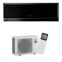 MITSUBISHI ELECTRIC Klima uređaj MSZ-EF35VEB / MUZ-EF35VE