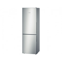 BOSCH Kombinirani hladnjak KGV36VL32S