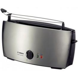 BOSCH toster TAT6801