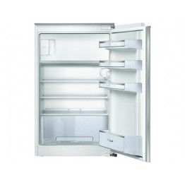 BOSCH Ugradbeni kombinirani hladnjak KIL18V60