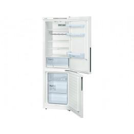 BOSCH Kombinirani hladnjak KGV36VW32S