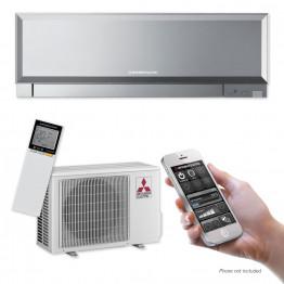 MITSUBISHI ELECTRIC Klima uređaj MSZ-EF35VES / MUZ-EF35VE