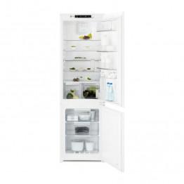 ELECTROLUX Ugradbeni kombinirani hladnjak ENN2853COW