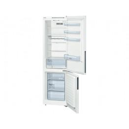 BOSCH Kombinirani hladnjak KGV39VW31S