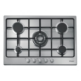 CANDY Ploča za kuhanje CPG 75 SQPX