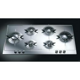 SMEG Ploča za kuhanje P106ES