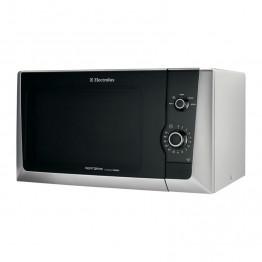 ELECTROLUX Mikrovalna pećnica EMM21000S