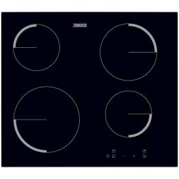 ZANUSSI Ploča za kuhanje ZEV6240FBA