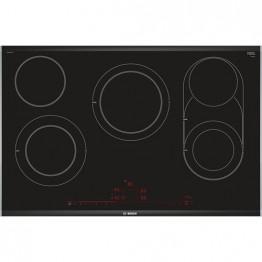 BOSCH Ploča za kuhanje PKM875DP1D