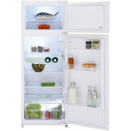 BEKO Ugradbeni hladnjak RBI6301