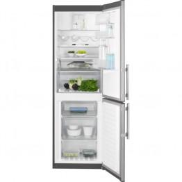 ELECTROLUX Kombinirani hladnjak EN3454NOX